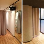yoyogi_curtain.jpg