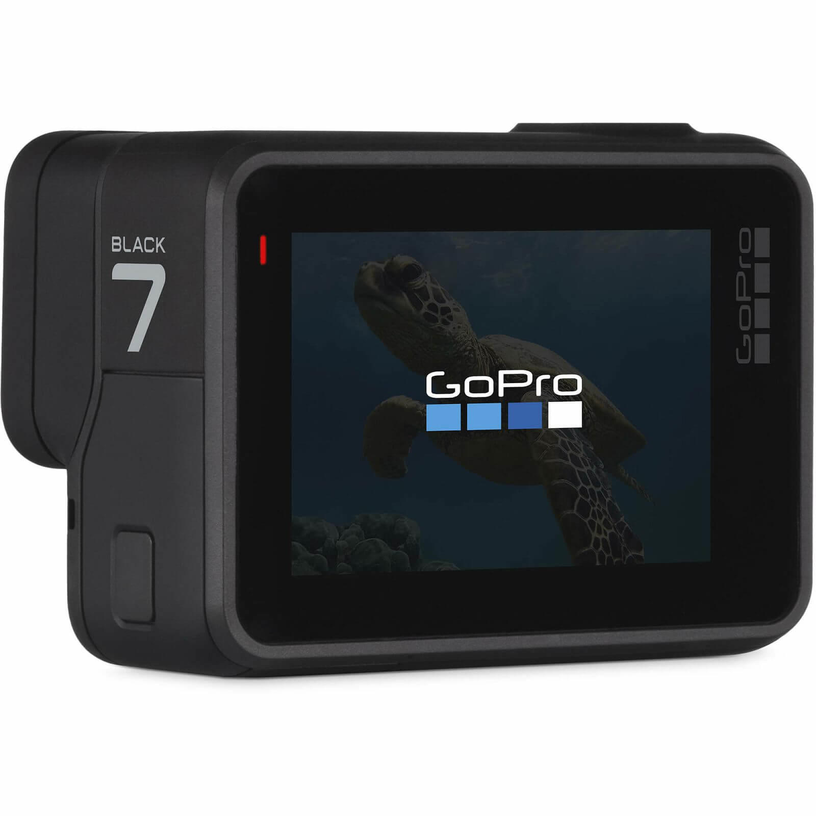 gopro-hero7-black-chdhx-701-818279023077_5.jpg