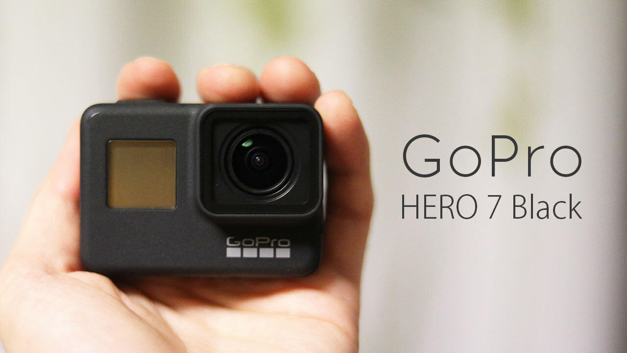 gopro-hero7-black-review.jpg