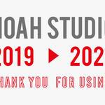2019_20_noahstudio_thumb.jpg