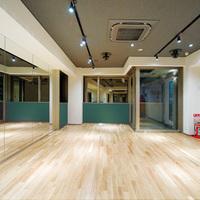銀座スタジオ写真2
