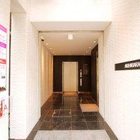 秋葉原スタジオ写真2