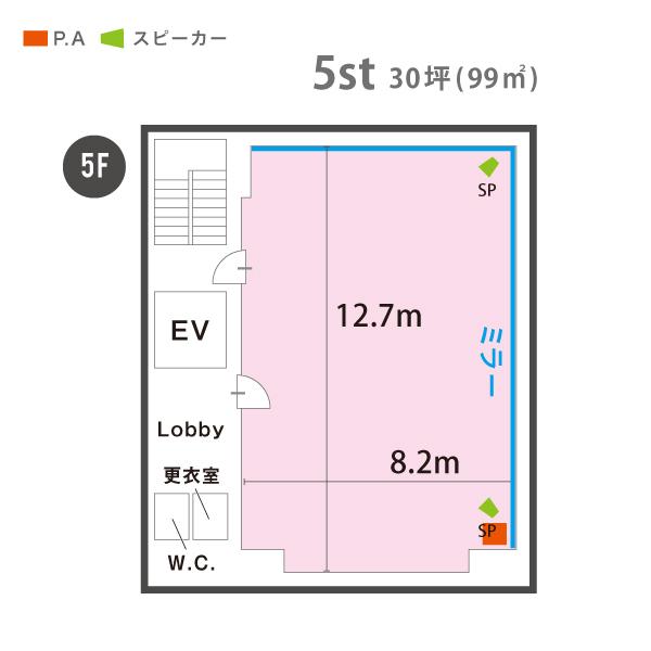 akihabara-heimen-5st.jpg