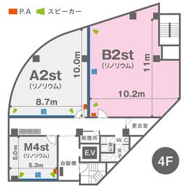 gakudai-heimen-b2st.jpg