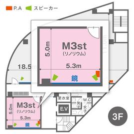 gakudai-heimen-m3st.jpg