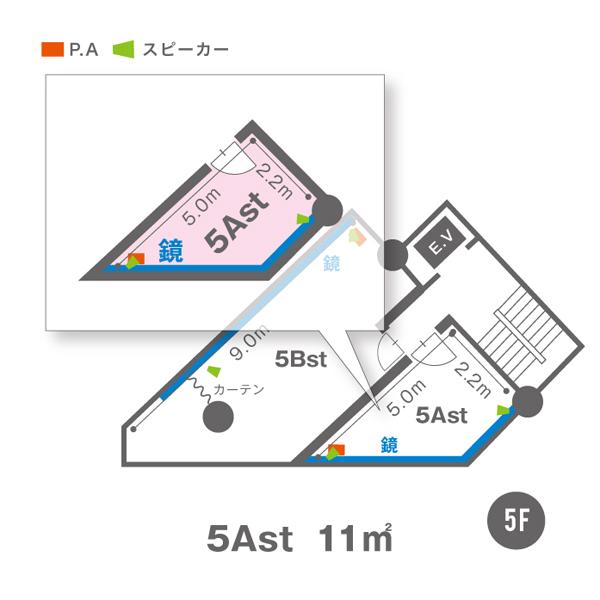 yoyogi-heimen-5ast.jpg