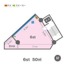 yoyogi-heimen-6st.jpg