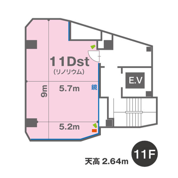 komazawa_11dst.jpg