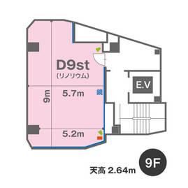 komazawa_d9st.jpg