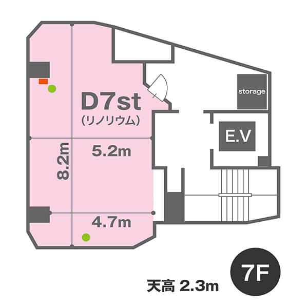 19.3_komazawad7st.jpg