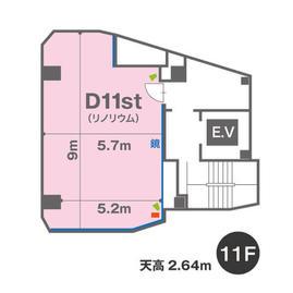 komazawa_d11st.jpg