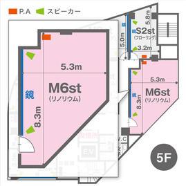 gakudai-heimen-m6st.jpg