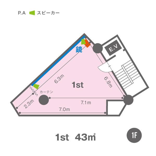 yoyogi-heimen-1st.jpg