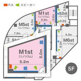 gakudai-heimen-m1st.jpg