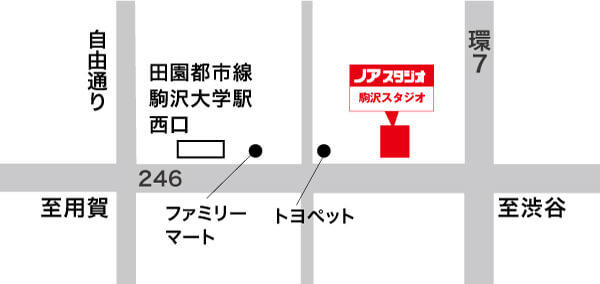 komazawa_noastudio_map.jpg