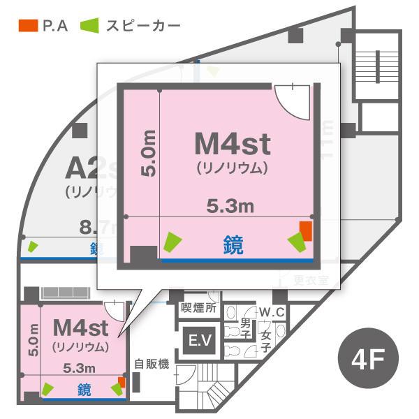 gakudai-heimen-m4st.jpg