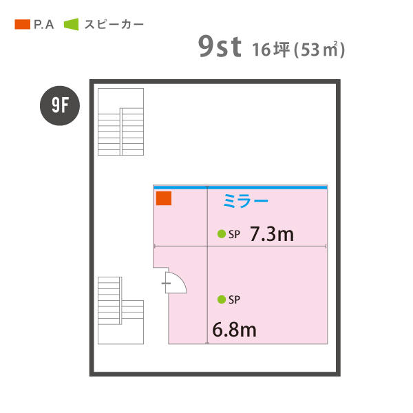 akihabara-heimen-9st.jpg
