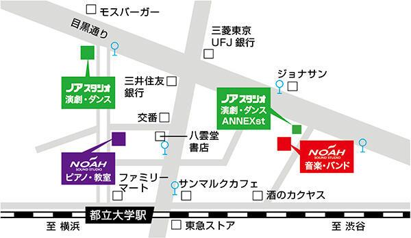 18.12_toritsu_studiomap.jpg