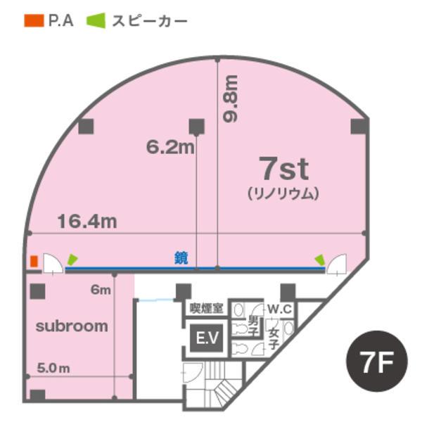 gakudai-heimen-7st.jpg