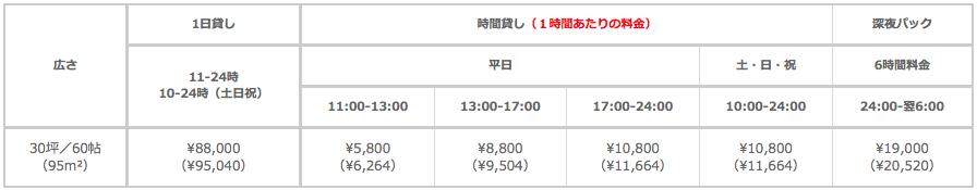 1B_price.png