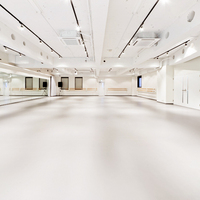 都立大スタジオ写真2