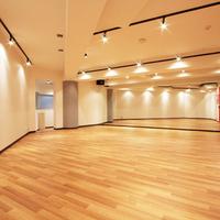 代々木スタジオ写真2