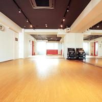 銀座スタジオ写真1